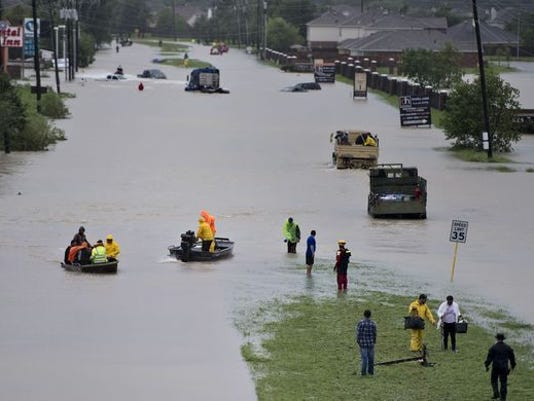 636398003283352513-houstonfloodedstAFPGetty-Images.jpg