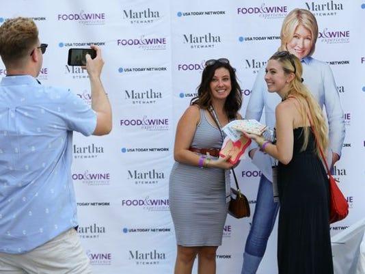 Martha-Food-WineGallery--cutout.jpg