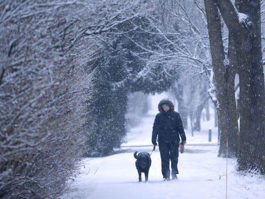 Snow-desisti-1229.JPG