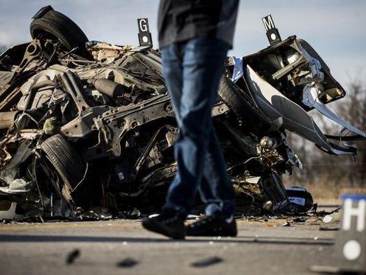 636577528189787928-Crash-photo.JPG