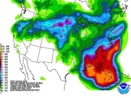 636628480835269748-636628461290835183-rain-predict.jpg