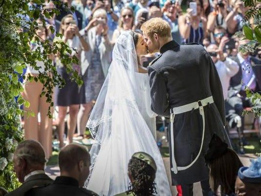 636628441290007521-wedding.jpg