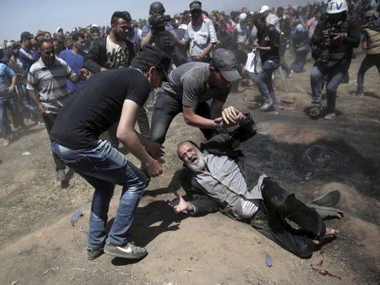 636628482836033265-Palestinians-Israel.1.jpg