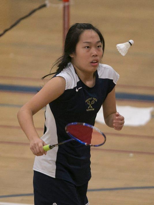 PNI hs badminton 1026 1020140341jw