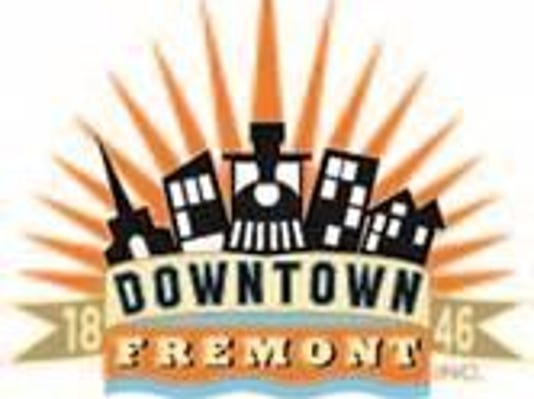 Downtown Fremont