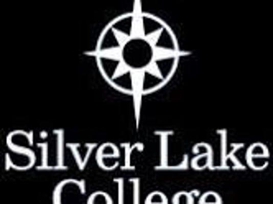 Silver Lake logo.JPG