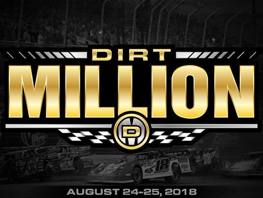 636439375817202356-Dirt-Million.png