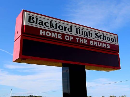 blackford-hs-sign.jpg