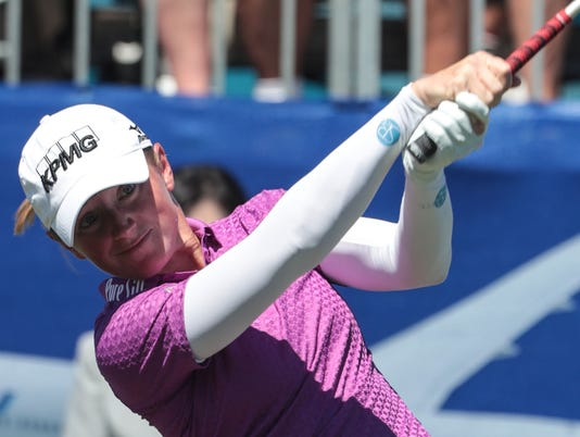 636579454823091741-Stacy-Lewis001.JPG