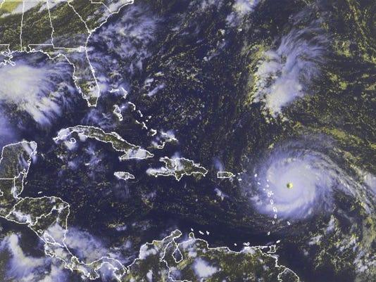 636402412267511253-Hurricane-Irma-njha.jpg