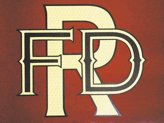 Reno Department Logo.jpg