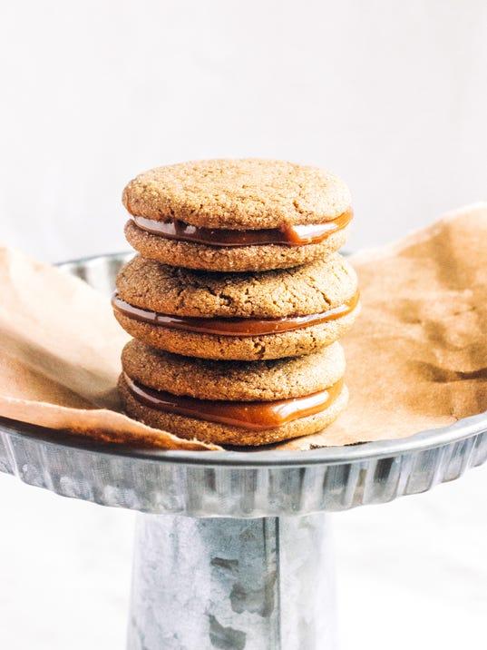 boozybake17-whiskey cookies