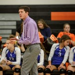 Progress report: Checking in with local volleyball teams