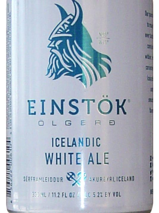 636589667165913758-Beer-Man-Einstok-Icelandic-White-Ale.jpg