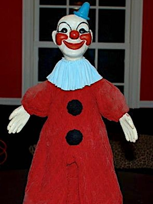 636558355269509833-clownie-doll.jpg