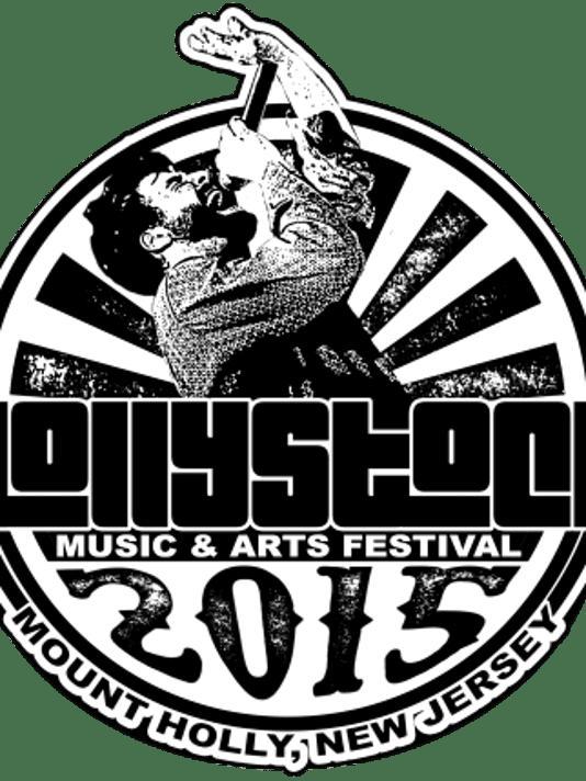 hollystock-logo-2015