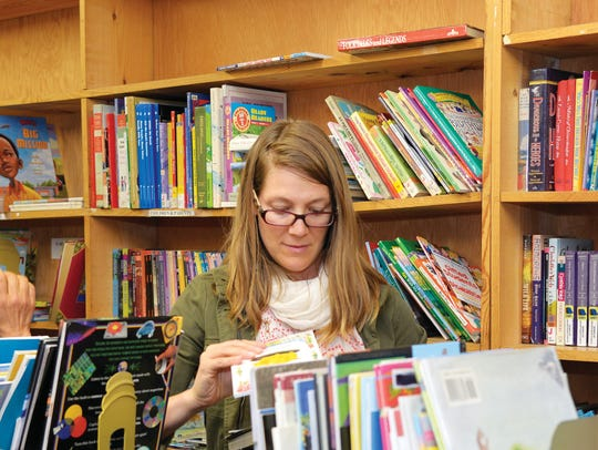 Closter Public Library is part of BCCLS, more than