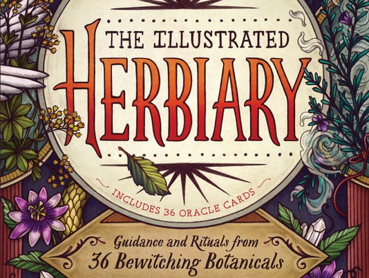 Mala-IllustratedHerbiary.jpg