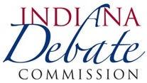 Indiana Debate Commission