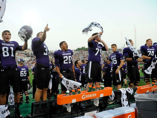 021914-northwestern-players-file