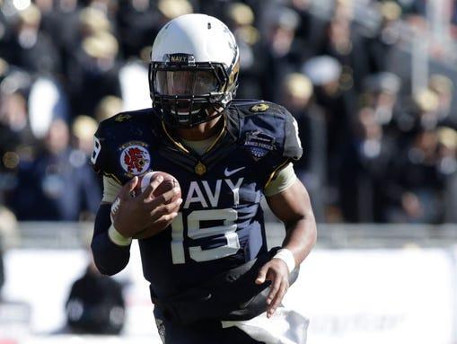 2014-07-24-Navy-Reynolds