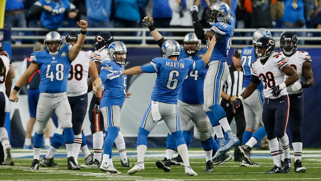 636258809304860787-ap-bears-lions-football-dtf1