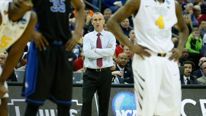 Bobby Hurley, the gritty college point guard who won national championships at Duke, is Arizona State's next basketball coach,
