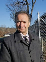 Taxpayers will fund the annual premium on Port Chester