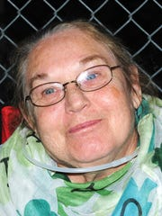 Ms. Sandra Bristow's hobbies are reading, cooking, dancing and playing Bingo. She is always helping others throughout the facility.