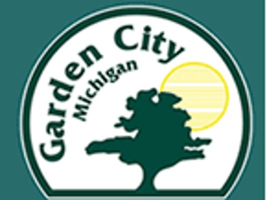 636216452989400760-garden-city-logo.png