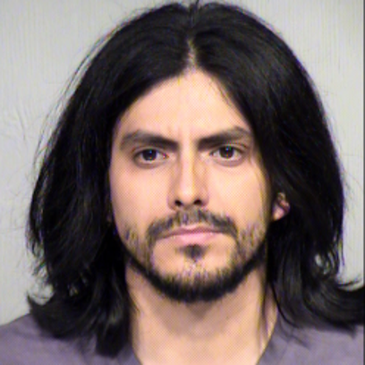 Officials ID wrong-way driver who crashed into wall on Loop 101 in Chandler