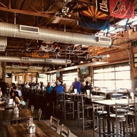 'Let's go downtown': How Chandler's restaurant, bar scene helped transform city