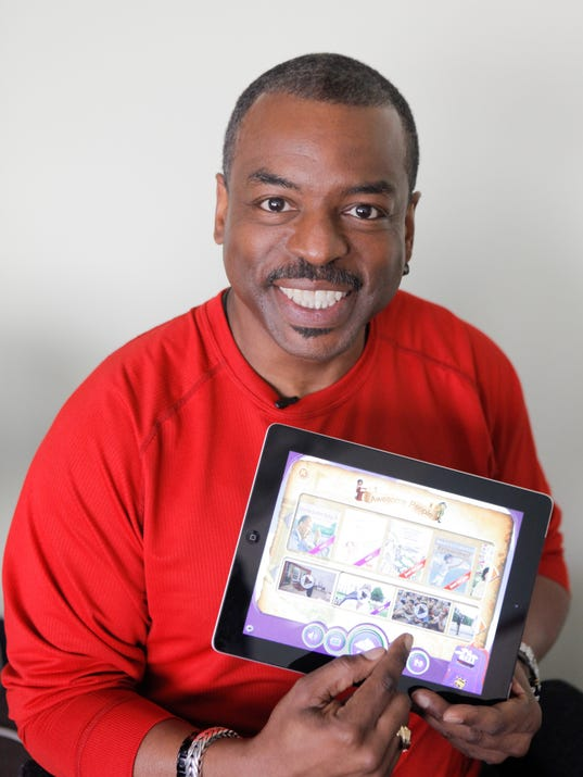 XXX_Talking-Your-Tech-Levar-Burton-Talking-Your-Tech-Quincy-Jon