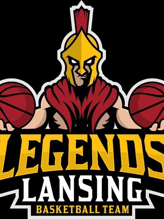 636644173335852142-legends.jpg