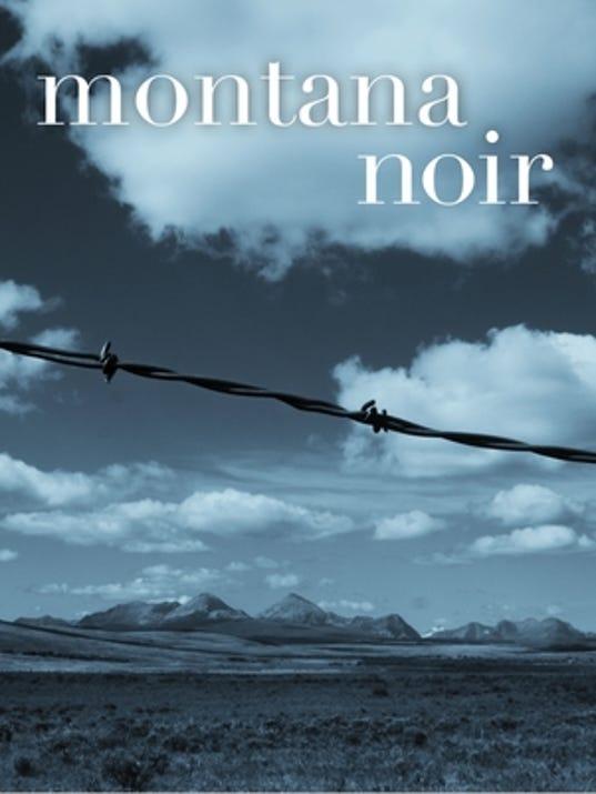 636402369526661123-Montana-Noir.jpg