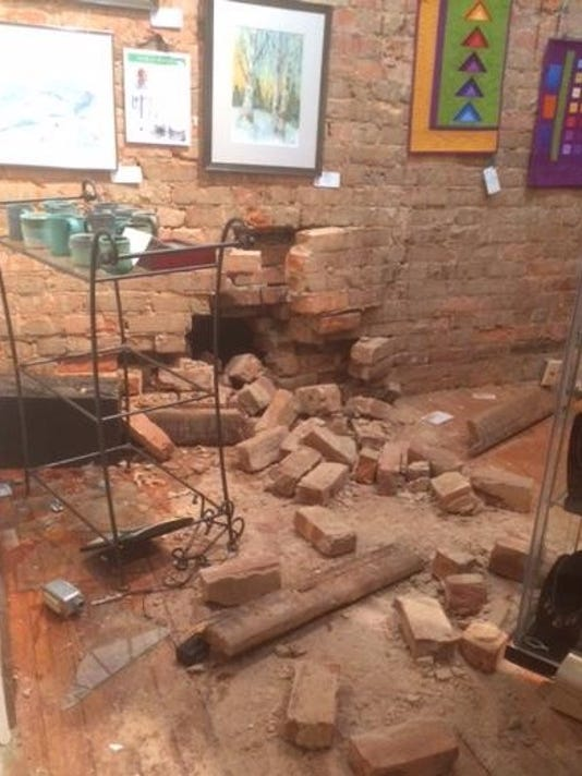 pendleton-art-gallery-crash.jpg