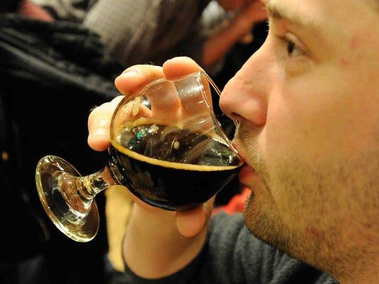 120514_WIL_scrapple_beer_JM012.jpg