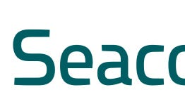Seacoast Bank is working with the American Cancer Society