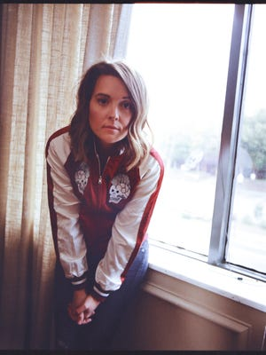 Brandi Carlile is among the artists who will play the Bluegrass Underground in 2018.
