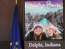 Dr. Phil's segment on Delphi's Abby and Libby moved to Wednesday