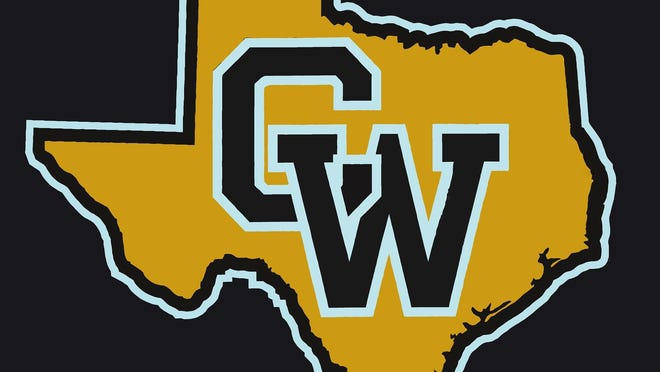 Crowell Wildcats athletic teams logo