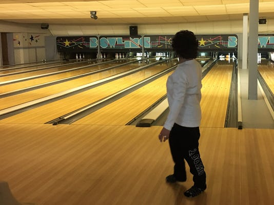 Tracey Rogers Macy's bowling.jpg