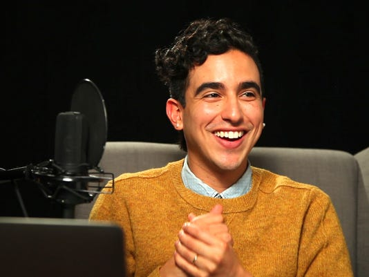 636373535786746345-DylanMarron-Photo-Credit---Night-Vale-Presents.jpg