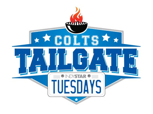 635488102394292118-Colts-Tailgate-Tuesdays-4C