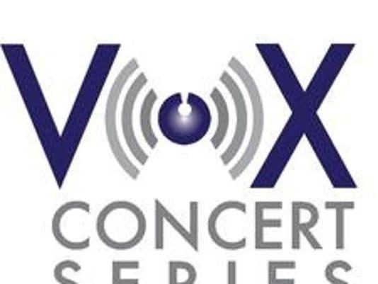 VOX concert logo.jpg