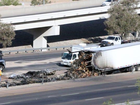I-10-fatal-.jpg