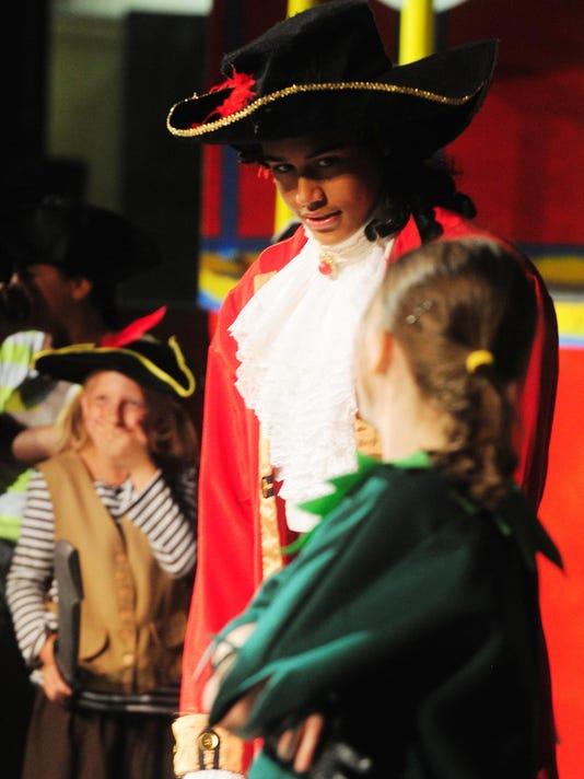 FON 070115 FDLCT Peter Pan Jr. (20)