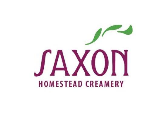 636069955544630686-Saxon-creamery-label.JPG