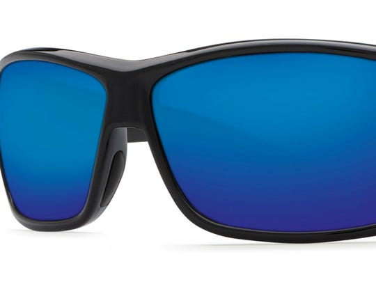 Costa poliarised sunglasses