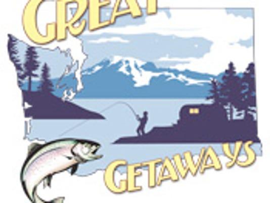 GreatGetaways
